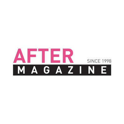 AFTER MAGAZINE